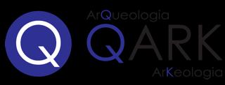 Cursos Qark Arqueología